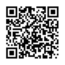 apple QR code for 10 moons
