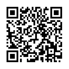 google QR code for 10 moons
