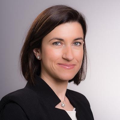 Annalisa Terranegra, PhD