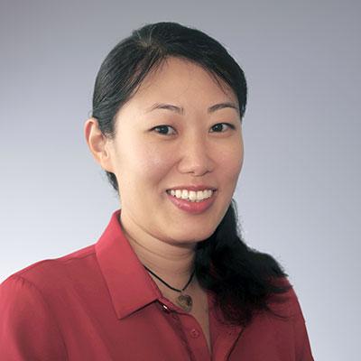 Bernice Lo, PhD