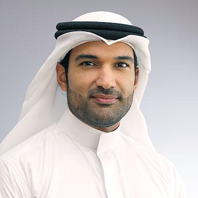 Khalid A. Fakhro PhD