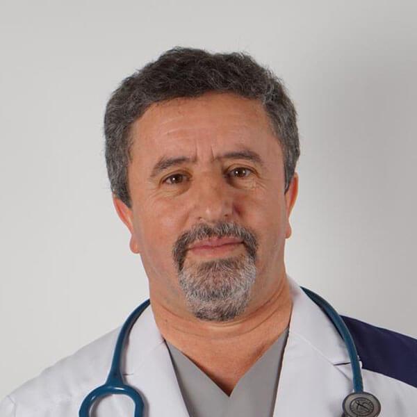 أحمد شامخ