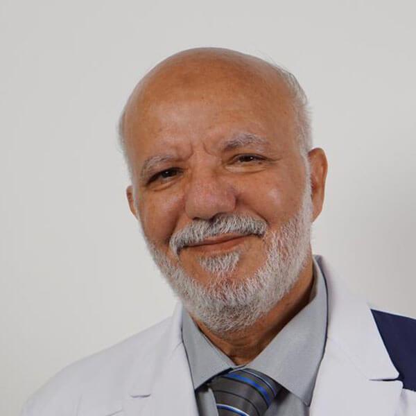 Mahmoud Al Zyoud