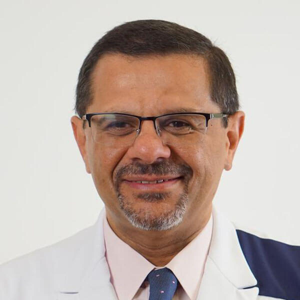 Khaled Zamel