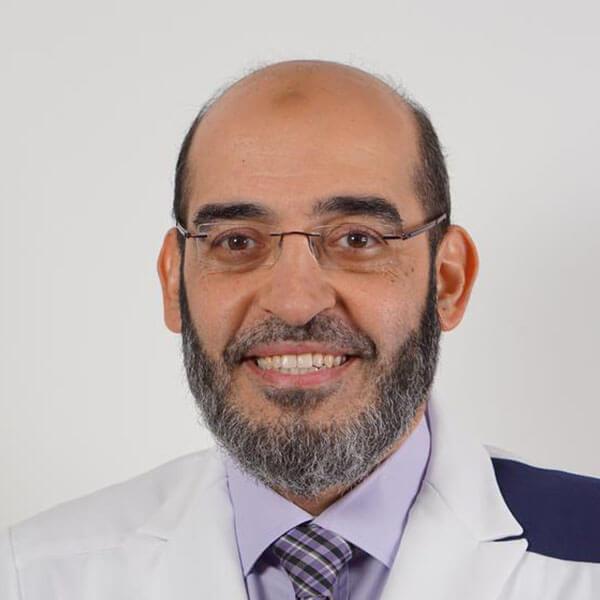 Abdelsalam Hegazy