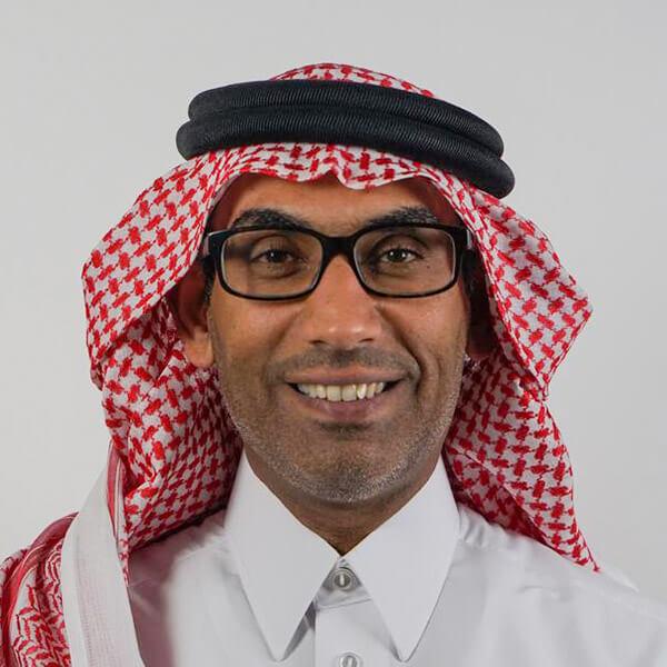 منصور علي