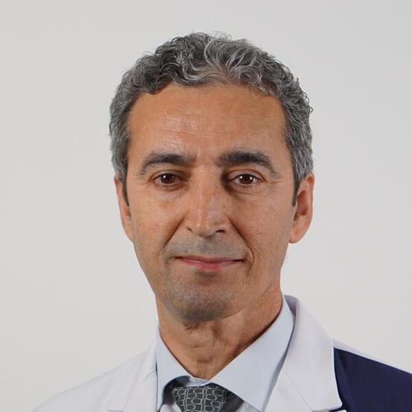 Abderrahman El Kadhi