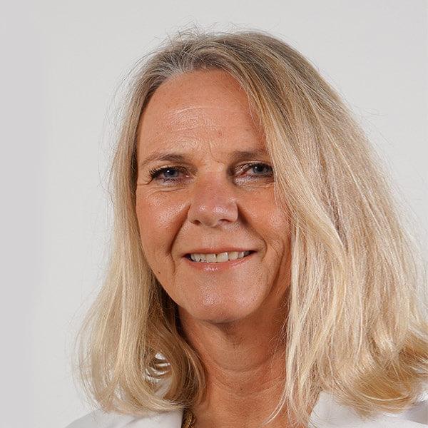 Corinna Susanne Bryan
