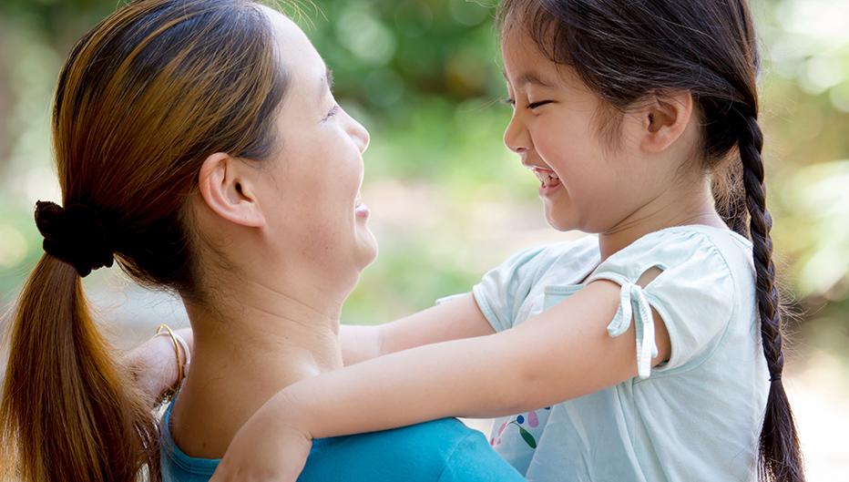 جراحة المخ والأعصاب عند الأطفال