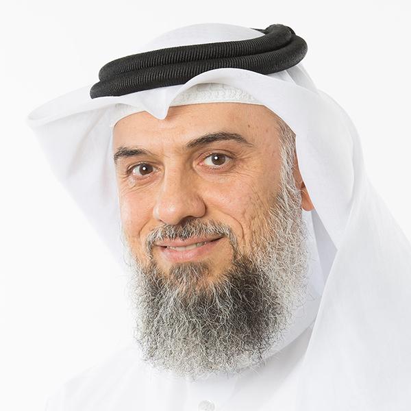 Ibrahim Janahi