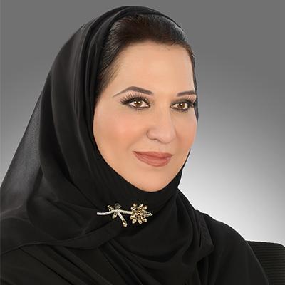 Ammira Akil PhD