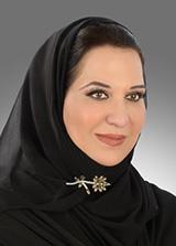 Ammira Al-Shabeeb AKIL, PhD